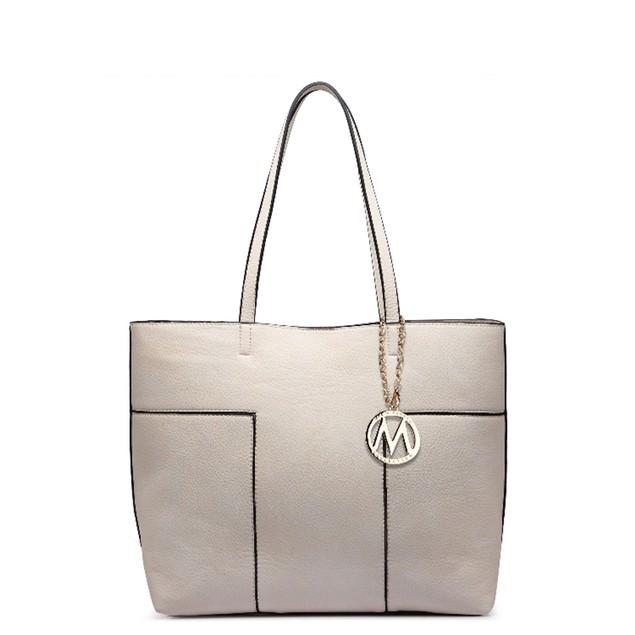 MKF Collection Sadie Tote Bag by Mia K.