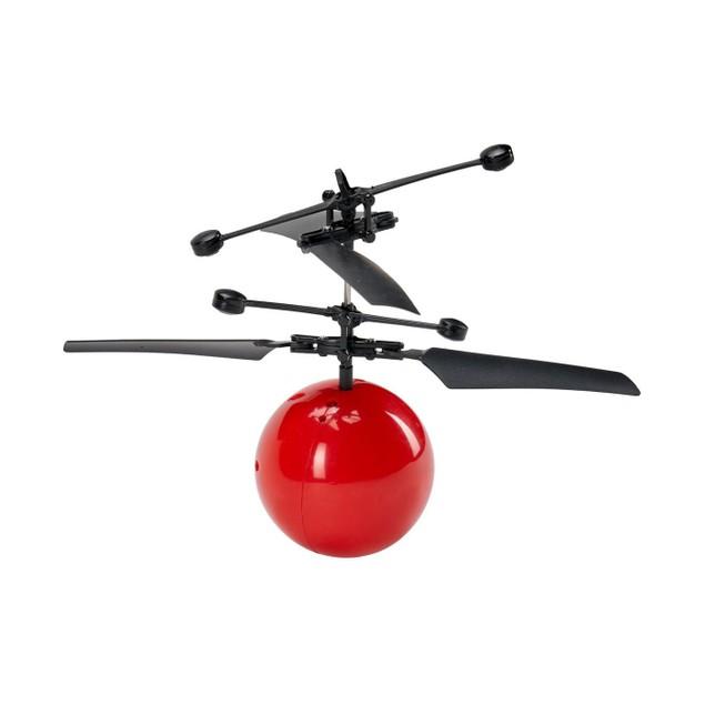 2 Pack Vivitar Kids' Tech Mini Flying Drone