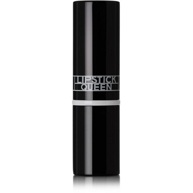 Lipstick Queen Lipstick - Rook