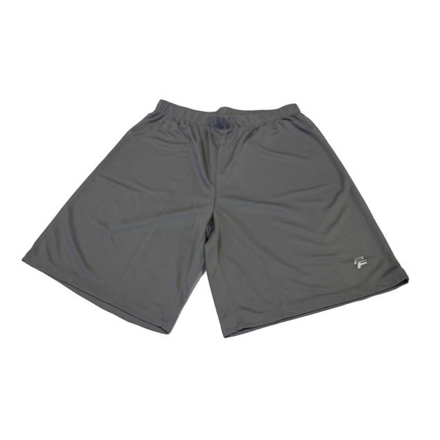 Pro-Form Athletic Shorts