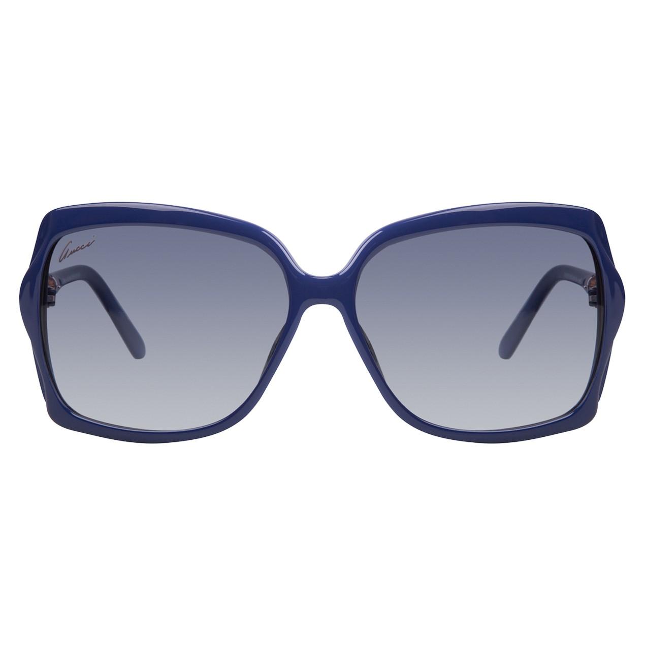 9acdf36a7b1 Gucci GG 3131 S IP1U3 Women s Sunglasses - Tanga