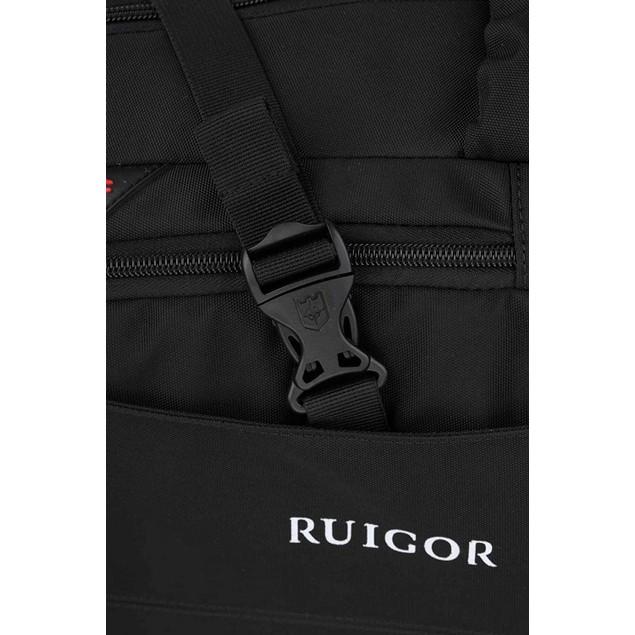 Ruigor ICON 47 All-Purpose Backpack for Men & Women