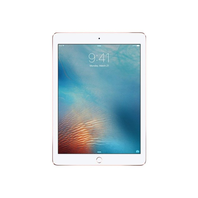 "iPad Pro 9.7"" 32GB Tablet - Wifi or 4G"
