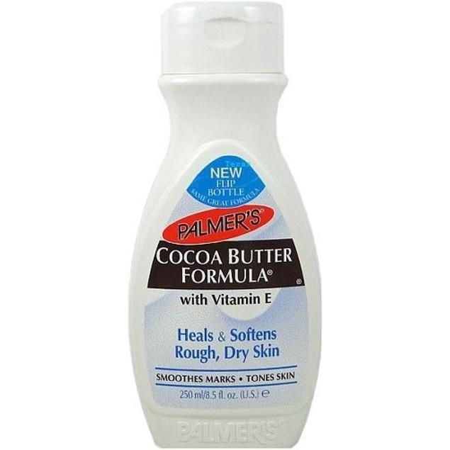 Palmer's Cocoa Butter Formula Lotion