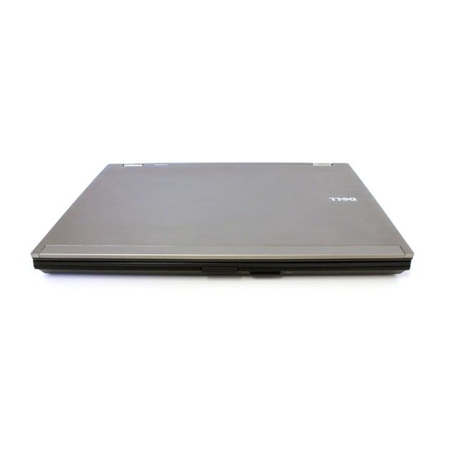 """Dell 14.1"""" Latitude E6410 (Intel Core i5, 4GB RAM, 160GB HDD, Windows 10)"""