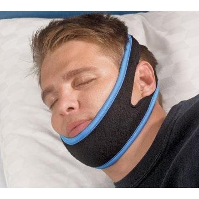 Anti Snoring Jawstrap
