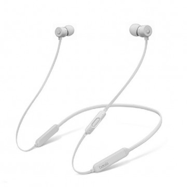 BeatsX Wireless In-Ear Headphones