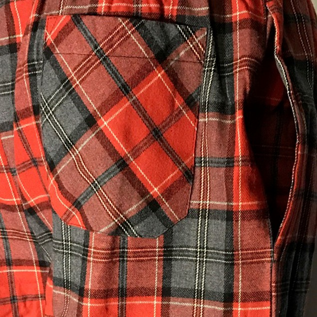 2-Pack Men's Cotton PJ Lounge Shorts (S-2X)