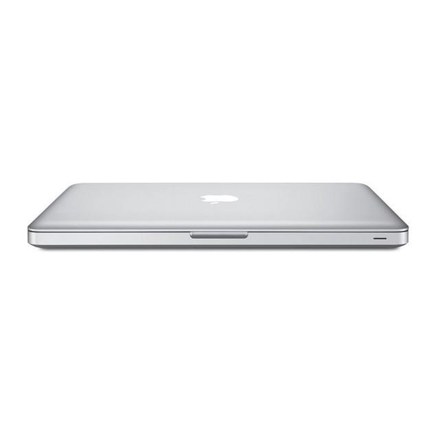"""Apple 13.3"""" MacBook Pro MD314LL/A (4GB RAM, 750GB HDD) - Grade B"""