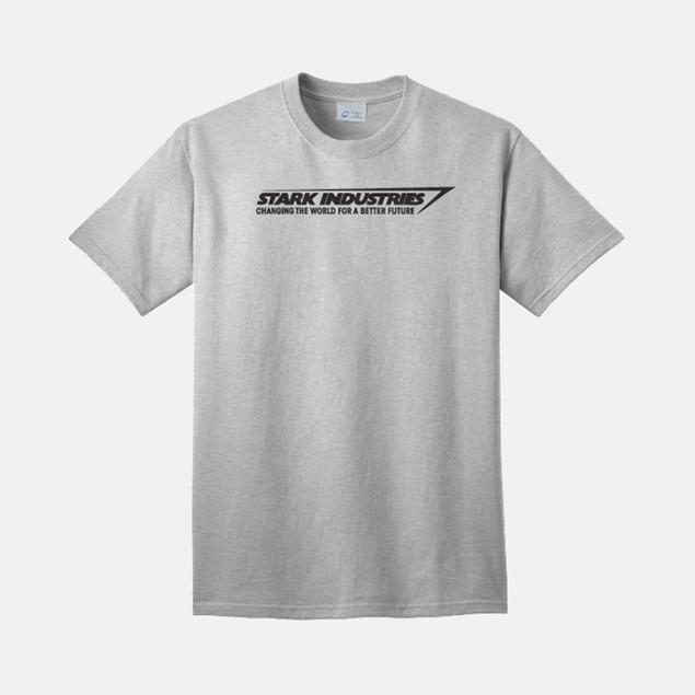 Stark Industries T-Shirt