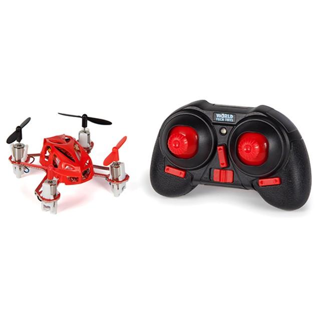 Micro Supernova Quadcopter 2.4GHz 4.5CH RC Drone
