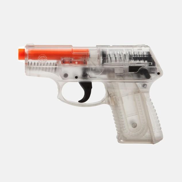 Taurus Millennium FPS-180 Spring Airsoft Pistol