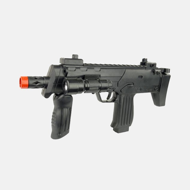Tactical G-36A FPS-150 Spring Airsoft Rifle