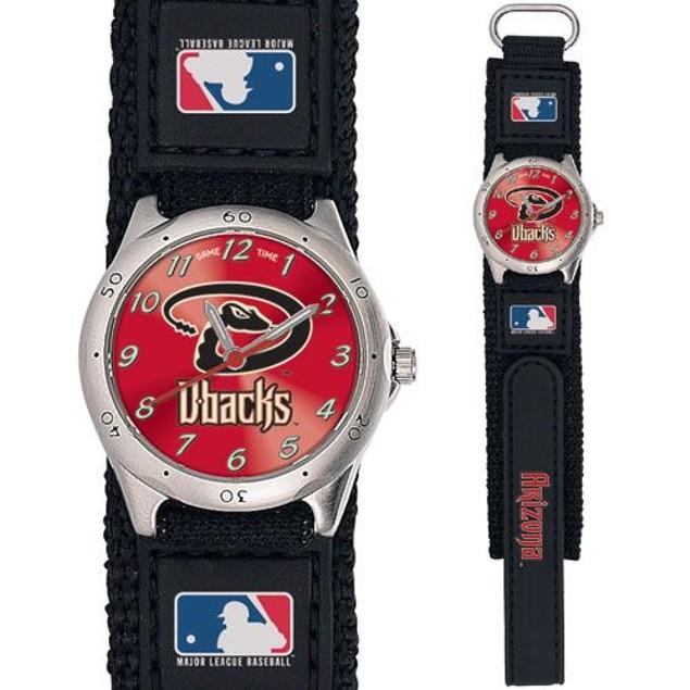 Arizona Diamondbacks Boys MLB Watch