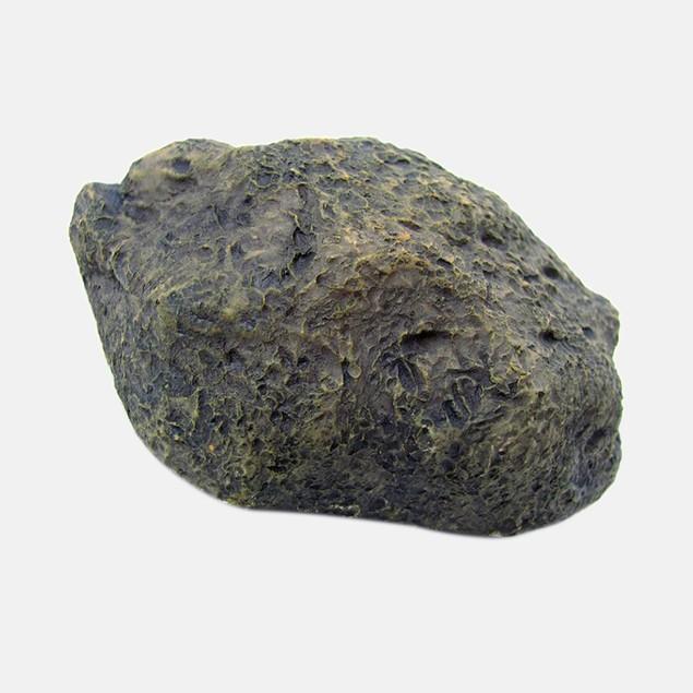 Hide A Key Realistic Rock Outdoor Key Holder