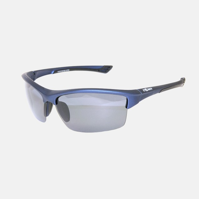 Piranha High Performance Glasses
