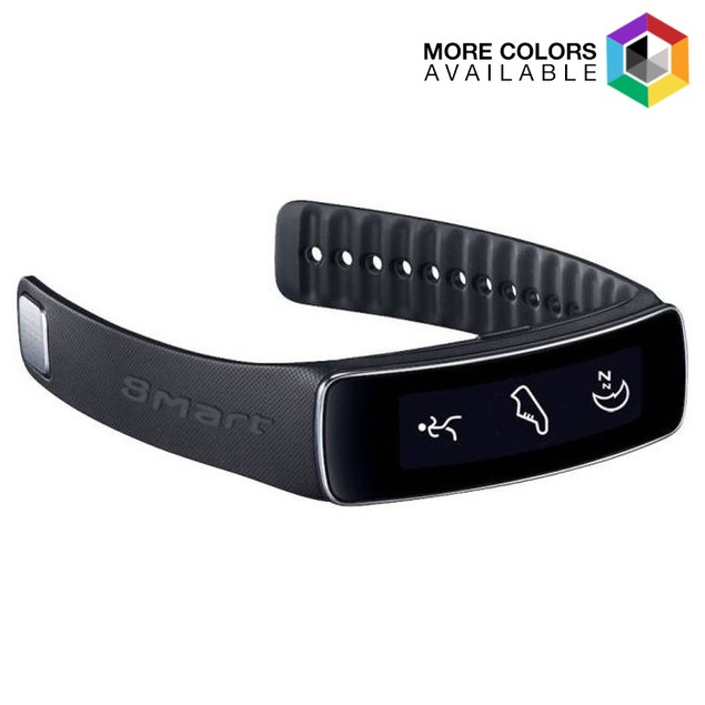 iPM Smart Watch Fitness Tracker