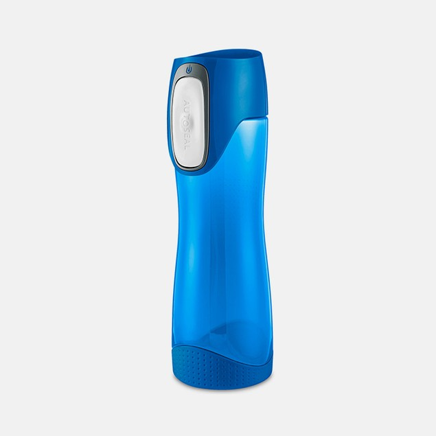 3-Pack Contigo Swish Autoseal Bottles