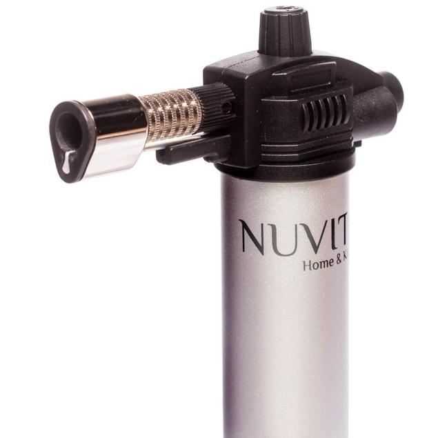 Nuvita Professional Culinary Torch