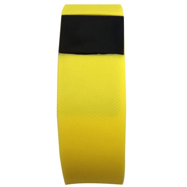 iPM SW33 Premium Health Sports Bracelet & Fitness Tracker