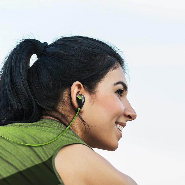 Liger XS700 Sweatproof Sport Bluetooth Earbuds