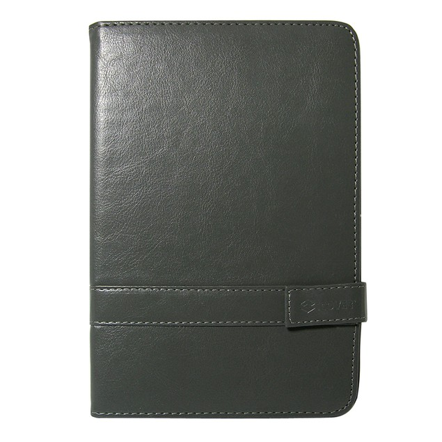 iPad Mini Folio Strip Case