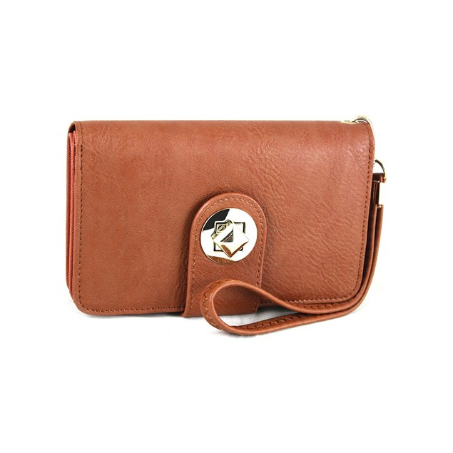 MKF Collection Cathleen Wallet by Mia K Farrow
